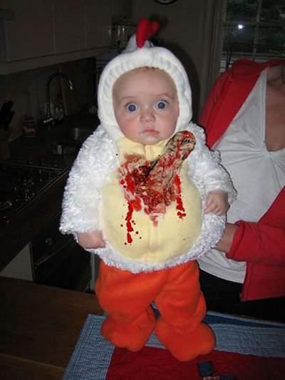 Halloween-Baby-Costumes
