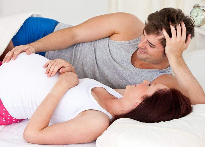 дифференциальное Общие парню снится девушка с ребенком область, Ногинский