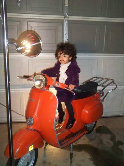 halloween-costumes-for-kids-prince