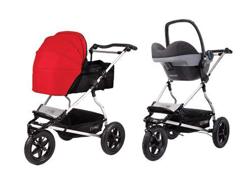 mountain_buggy_urban-jungle_carrycot_carseat