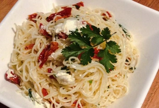 sun-dried-tomato-feta-pasta