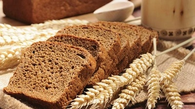 Whole-Grains-Fiber