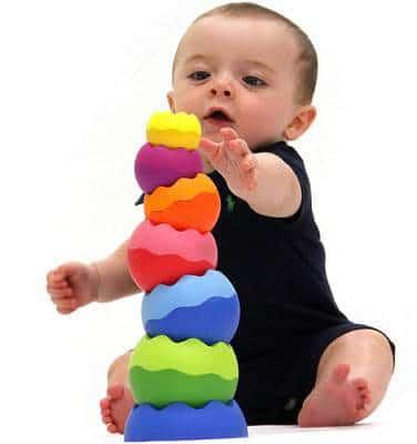 fat brain toys tobbles