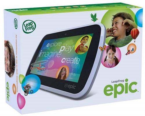 leapfrog_epic_tablet